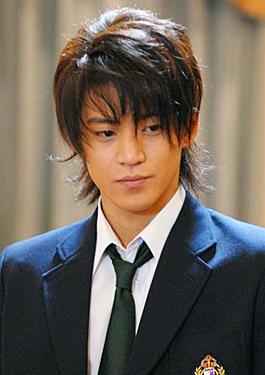 http://www.detectiveconanworld.com/wiki/images/f/ff/Shun_Oguri_Profile.jpg