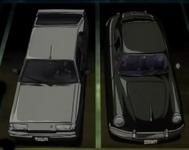 Kir and Gin's Cars.PNG
