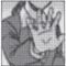 Asaka manga.jpg