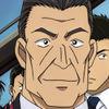 Kensuke Achiwa.jpg