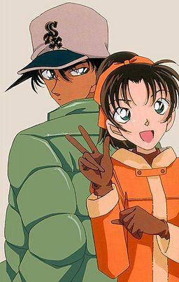 Détective Conan 256px-KazuHei_1
