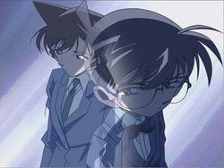 când începe kazehaya și sawako se întâlnesc