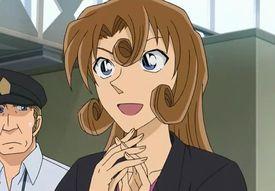 تقرير عن المحقق كونان 275px-Yukiko_Kudo_Profile