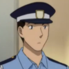 Police-man.png