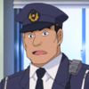 Officeryamada.png