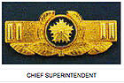 Chief Superintendent Insignia.jpg
