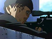 avatar de Miyagi Ryota