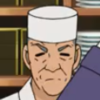 Chefsushi.png