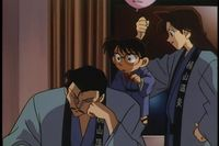 Detective Conan Wiki:Article of the month/March 2019
