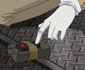 And no one noticed Amuro hid a freaking huge block of c4 in his vest.png