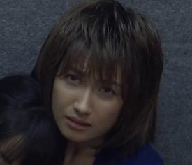 Yu Kashii dramawiki