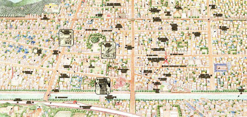 File:Conandrillmap.jpg