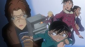 TV Episode 901-902.jpg