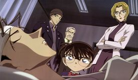 download detective conan episode 598 sub indo