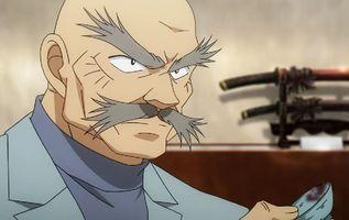 detective conan episode 515 animecrazy