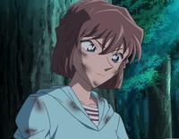 Ai Haibara - Detective Conan Wiki
