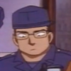 EP135 Officer.png