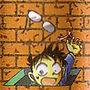 [Sưu tầm]Detective Conan Vol 71 + 72' s Cover + Keyhole  90px-ConanSide_72