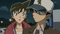 Shinichi and Ran.jpg