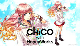 CHiCO with HoneyWorks.jpg