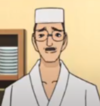 Chefsushi2.png