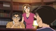Shinichi and his Parents E854.jpg