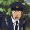 EP883 Officer.png