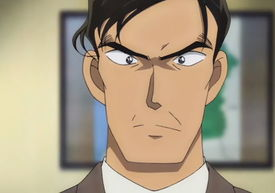 Ginshiro Toyama Profile.jpg