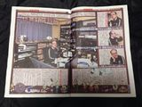 Monthly Conan Newspaper 2014 3.jpg