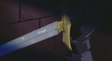 Spoiler on a knife.jpg