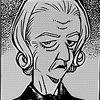 Amanda Hughes manga.jpg