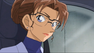 Detective Conan Wiki:Article of the month/June 2019