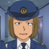 Policewoman a.png