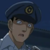 Officer1.png