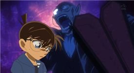 From Detective Conan Wiki
